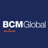 BCM Global