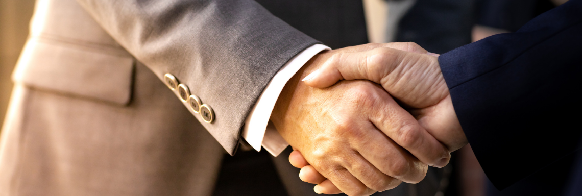 CubeMatch Ltd. acquires Bishopsgate Financial